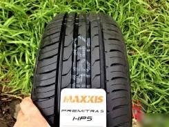 Maxxis Premitra HP5, 195/60r15