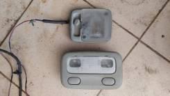 Светильник салонный Nissan Avenir W11