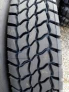 TyRex CRG VM-310, 10.00R20