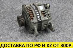 Генератор Subaru EJ206/208 [23700AA440] 3pin. контрактный