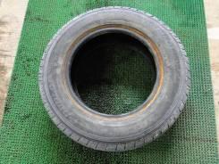 Dunlop DV-01. летние, б/у, износ 50%