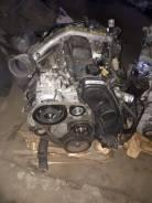 Двигатель в сборе. Toyota Land Cruiser, KZJ70, KZJ71, KZJ73, KZJ77, KZJ78 Toyota Land Cruiser Prado, KZJ71, KZJ78, KZJ71G, KZJ71W, KZJ78G, KZJ78W 1KZT...