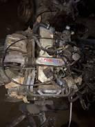 Двигатель в сборе. Toyota Land Cruiser, LJ71, LJ78 Toyota Land Cruiser Prado, LJ71, LJ78, LJ71G, LJ78G, LJ78W Toyota Hilux, LN108, LN112, LN130 2LTE