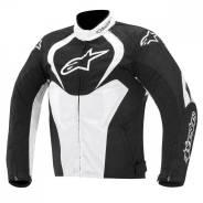Продам куртку Alpinestars T JAWS WP JKT в Хабаровске