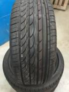 Tri Ace Carrera, 205/40 R17 84W XL
