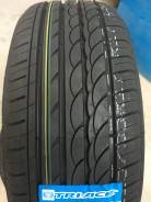 Tri Ace Carrera, 215/55 R17 98W XL