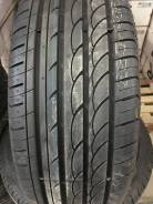 Tri Ace Carrera, 225/40 R18 92W XL