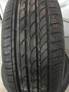 Tri Ace Carrera, 235/50 R19 103V XL
