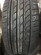 Tri Ace Carrera, 275/40 R19 105W XL