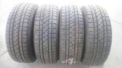 Bridgestone Dueler H/L 683, 265/70 R15 112S