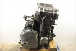 Контрактный двигатель Honda CB1000 SF SC30E из Японии