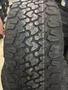 Tri Ace AT1, LT 265/70 R16 121/118S