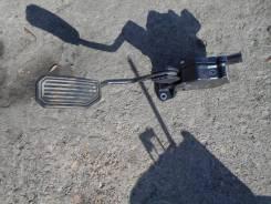Педаль газа 78110-12020 Toyota
