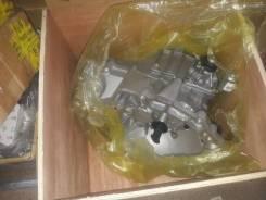 МКПП (механическая коробка переключения передач) Geely Emgrand EC7