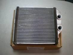Радиатор отопителя салона Toyota Corona / Carina / Caldina 92-02 #T21#