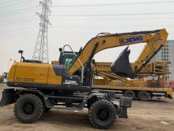 XCMG XE150WB, 2020