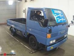 Mazda Titan. Продаётся грузовик mazda titan, 3 000куб. см., 1 500кг., 4x2