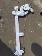 Стеклоподъемник правый передний