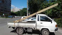 Toyota Town Ace Truck. Продается грузовик Toyota Town Ace, 2 000куб. см., 1 000кг., 4x2
