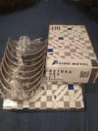 Вкладыши шатунные EJ20/EJ25/EL154 ремонтные 52+0,5
