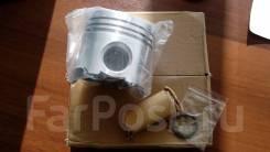 Поршень 13101-64141 Toyota 2CT +0.50