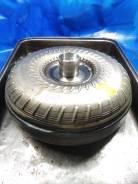 Гидротрансформатор Mazda. Контракт. [Артикул: 5631]