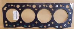 Прокладка ГБЦ 11115-54080 Toyota 2LT метал