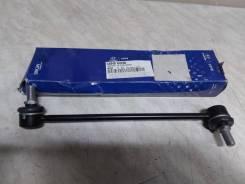 Стабилизатор передний правый Hyundai / KIA [548404H200]