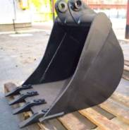 Ковш траншейный 600 мм JCB