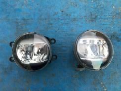 Туманки LED Toyota, Lexus Koito 48-150