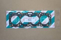 Прокладка ГБЦ CD20 FUJI 11044-2J615