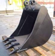 Ковш траншейный 600 мм Kobelco