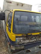 Hino Ranger. Продам грузовик Hino Ranjer, 5 000кг., 4x2