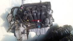 Двигатель F18D4 Chevrolet Orlando Cruze