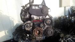 Двигатель F18D4 Chevrolet Cruze