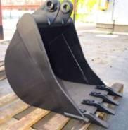 Ковш траншейный 600 мм Hyundai