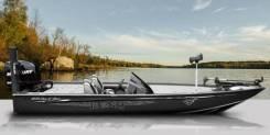 Купить катер (лодку) Lund 1875 Pro-V Bass