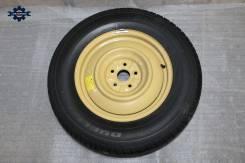 Запасное колесо (новое) R16 Suzuki Escudo (Grand Vitara) TDA4W