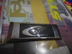 Subaru эмблема