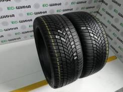 Bridgestone Weather Control A005, 225 40 R18