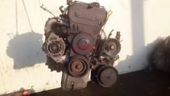 Двигатель Spectra S6D