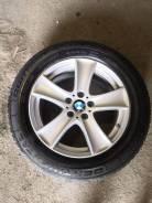 Новая полноценное колесо BMW X5