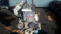 Двигатель G4EE Hyundai Accent (Акцент)
