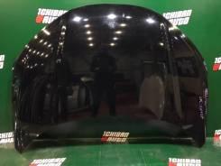 Капот Honda Grace, передний