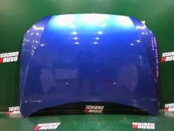 Капот Mitsubishi Galant Fortis, передний