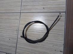 Рос открывания капота (дефекты на оплетке / к ручке) polo