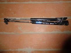 Амортизатор двери багажника SU DEX M401F 2008-2012