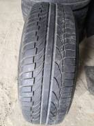 Michelin Diamaris, 235/65 R17