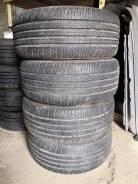 Bridgestone Dueler H/L, 255/55 R18