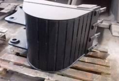 Ковш траншейный 600 мм Terex